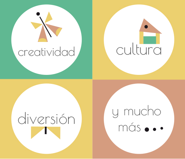 creatividad-cultura-diversion-y-mas