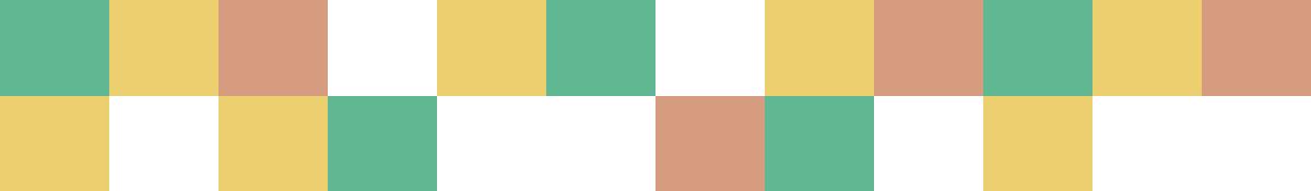 cuadraditos-separacion-01