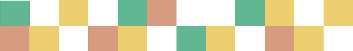 cuadraditos-separacion-02