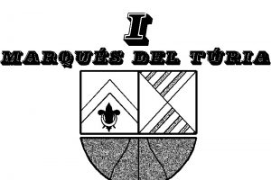 colegio_marques turia