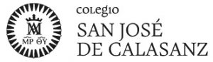 logotipo-colegio-calasanz