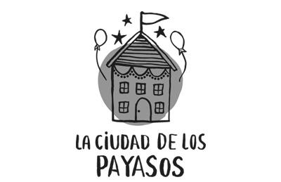 ciudad-payasos